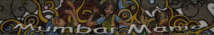 MumbaiMania