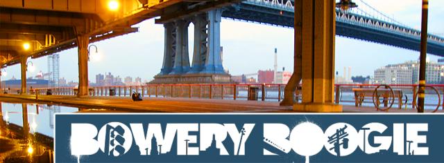 BoweryBoogie1
