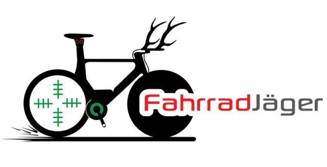 Fahrradjaeger