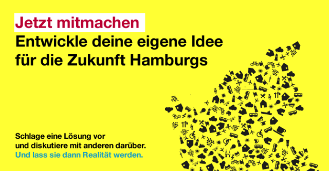 nexthamburg