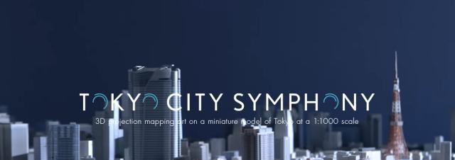 TokyoSymphony