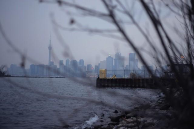 TorontoPlaces1
