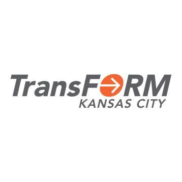 TransformKC