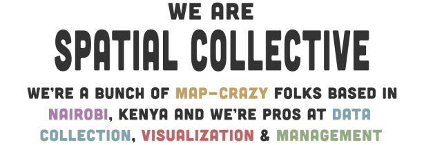 SpatialCollective