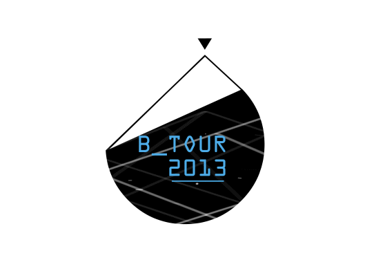 B_Tour