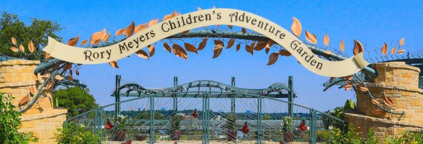 Rory-Meyers-Chiildrens-Adventure-Garden