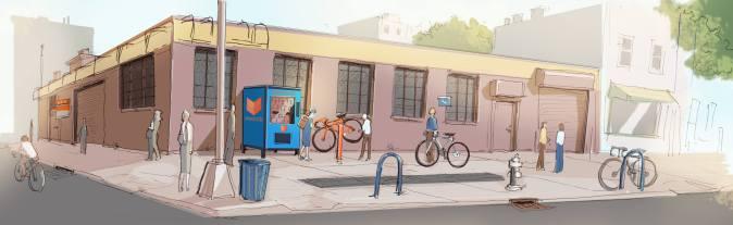 Bikestock1