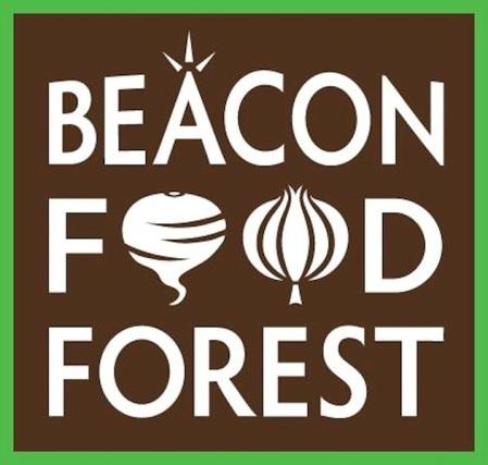 BeaconFoodForest