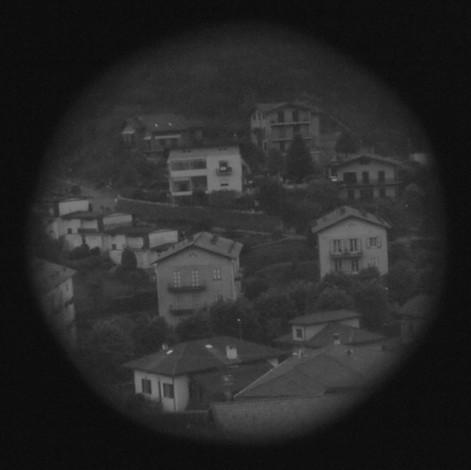 CenturyCamera