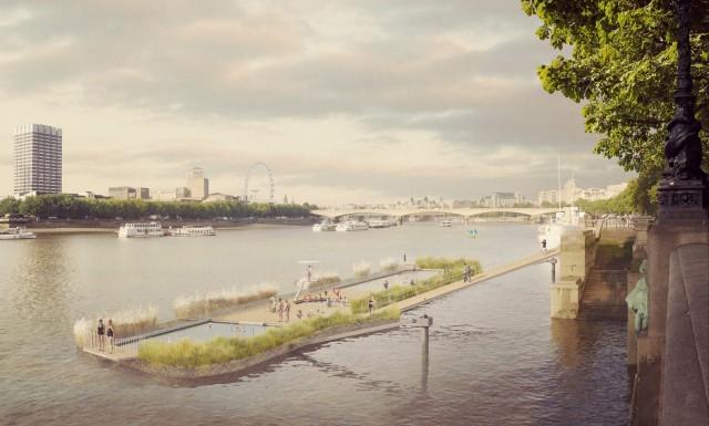 ThamesBathsProject
