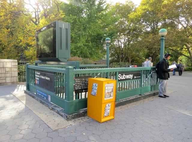 NewYorkCompost